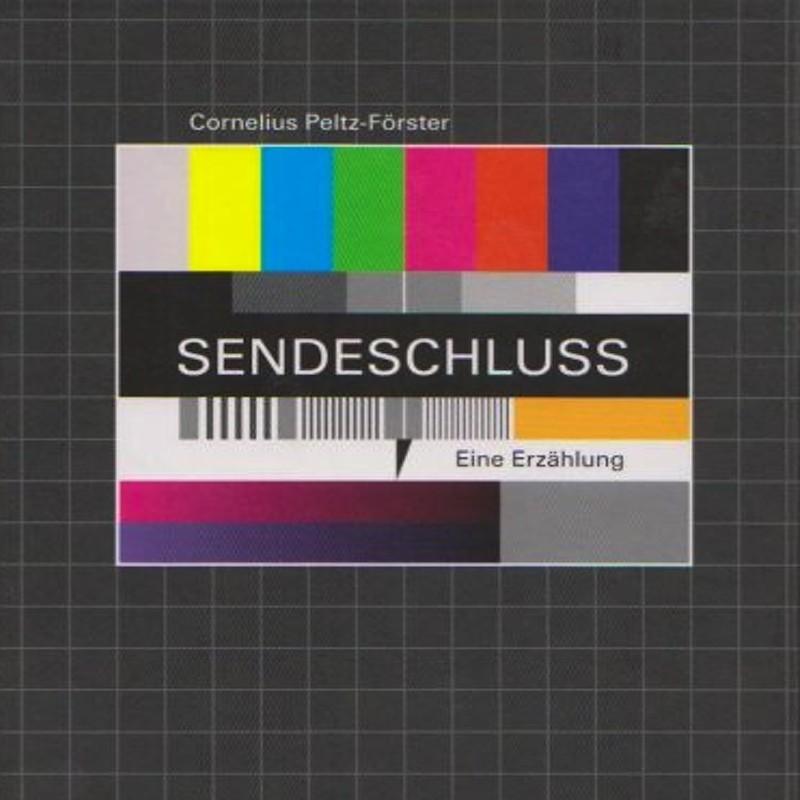 Sendeschluss