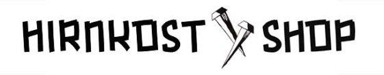 Hirnkost Onlineshop