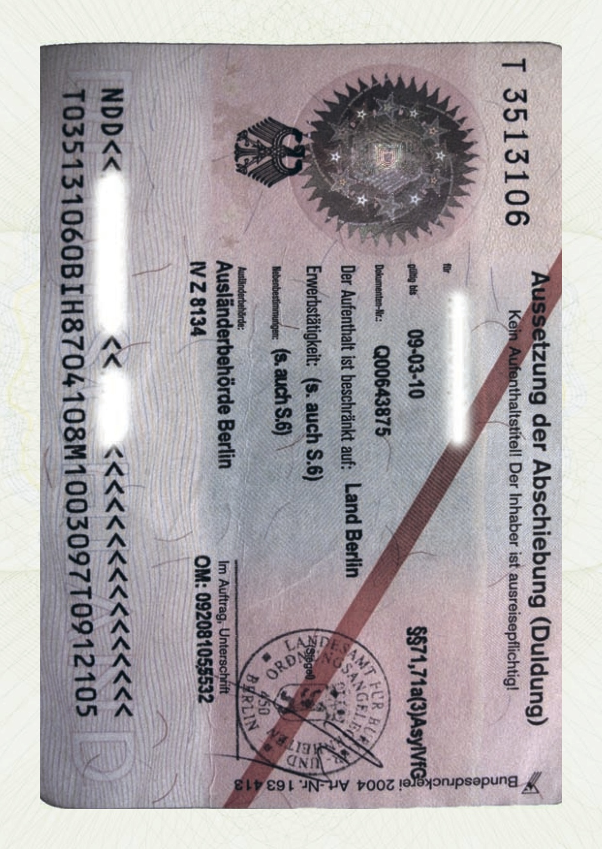 the passport book pdf download