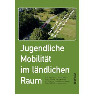 Postillion e. V. | Jugendliche Mobilität im ländlichen Raum