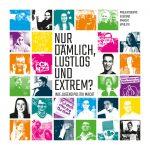 Kurt Möller, Nur dämlich, lustlos und extrem?